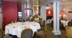 Restaurant La Vigneraie