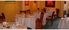 La Vigneraie Gastronomique Reims
