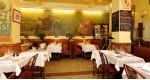 Restaurant La Brasserie du Boulingrin