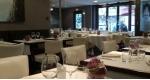 Restaurant Au Petit Comptoir