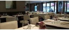 Au Petit Comptoir Bistronomique Reims