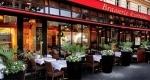 Restaurant La Lorraine