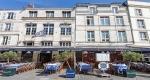 Restaurant Bar André - La Rochelle