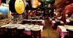 Restaurant Bar André
