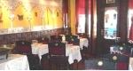 Restaurant Le Sari