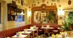 Restaurant Le Bistrot du Palais