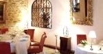 Restaurant Maison Lameloise