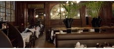Brasserie Flo Traditionnel Paris