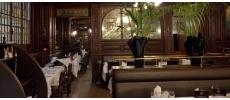 Brasserie Floderer Traditionnel Paris