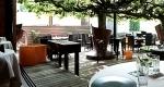 Restaurant Le Clos des Sens - Annecy-le-Vieux