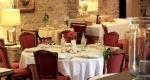 Restaurant Le Restaurant du Château de Périgny