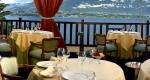 Restaurant Le Bateau Ivre- Hôtel Ombremont