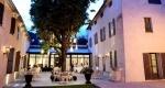 Restaurant La Villa Archange - Bastide Bruno Oger - Le Cannet