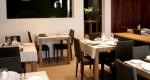 Restaurant Sa. Qua. Na