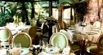 Restaurant L'Oasis