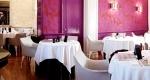 Restaurant Manoir de la Boulaie