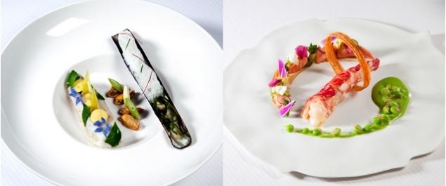 Restaurant Thierry Drapeau - Saint-Sulpice-le-Verdon