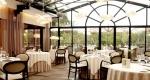 Restaurant L'Amphitryon*