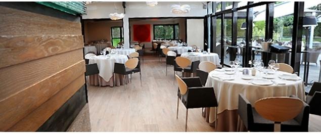 Restaurant L'Amphitryon* - Colomiers