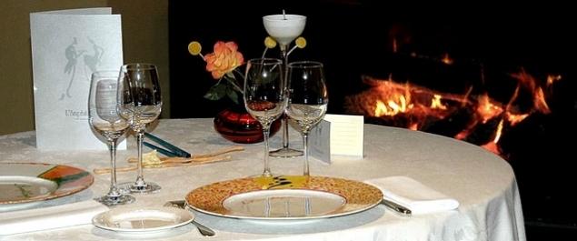 Restaurant L'Amphitryon * - Colomiers