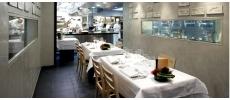 Comme Chez Soi Haute gastronomie Bruxelles