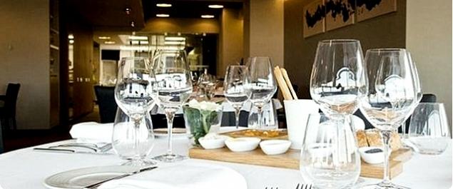 restaurant comme chez soi haute gastronomie bruxelles. Black Bedroom Furniture Sets. Home Design Ideas