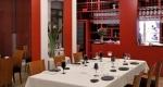 Restaurant Une Ile - Angers