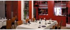 Une Ile Haute gastronomie Angers