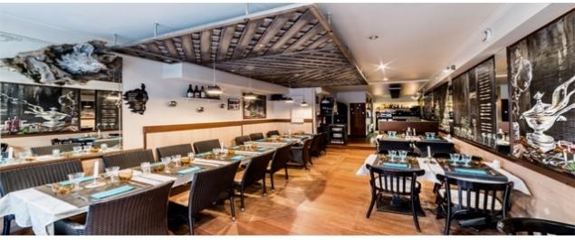 Restaurant A la Châtaigne - Paris