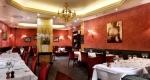 Restaurant Cesar Etoile