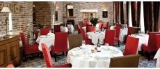 Le Clusius Gastronomique Arras