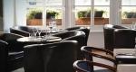 Restaurant Brasserie Saint Maurice