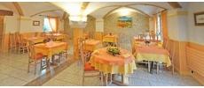 Le Moulin des Gardelles Traditionnel Riom
