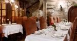 Restaurant Saidoune