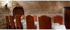 Saidoune Lebanese cuisine Paris
