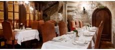 Restaurant Saidoune Libanais Paris