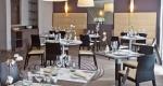 Restaurant Le Millezim (Ibis Style Chalon sur Saone***)
