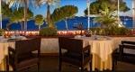 Restaurant La Palme d'Or** (Grand Hyatt Cannes Hôtel Martinez)