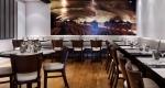 Restaurant Le Brise Miche