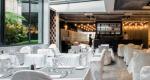 Restaurant La Table du Huit