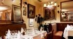 Restaurant L'Auberge de Venise Montparnasse