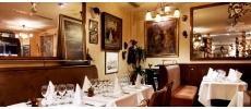 L'Auberge de Venise Montparnasse Italien Paris