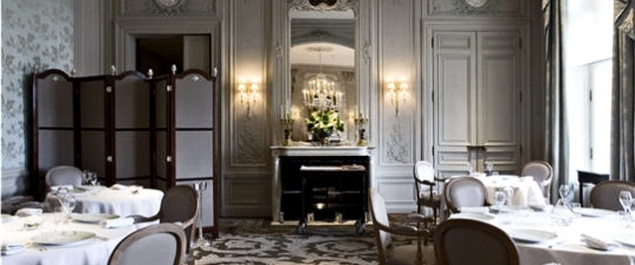 restaurant le parc les cray res haute gastronomie reims. Black Bedroom Furniture Sets. Home Design Ideas