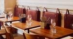 Restaurant Picotte