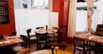 Restaurant Le 14 Juillet