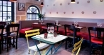 Restaurant Aux Verres de Contact - Paris
