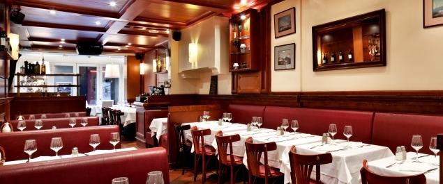 restaurant alfredo positano italien paris paris 6 me. Black Bedroom Furniture Sets. Home Design Ideas