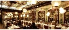 Montparnasse 1900 Traditionnel Paris