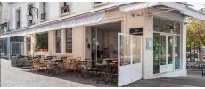 Chez Nathalie Méditerranéen Paris