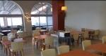 Restaurant Hôtel Mira-Mar